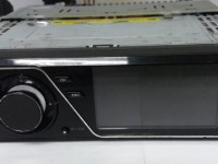 А/магнитола PIONEER DVH-730AV (колодка+провода)