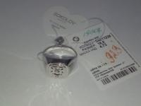 Печатка Серебро 925 вес 4.73 г