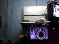 Фотопорат никон