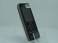 Телефон philips x1560(гол)нет держ. кп