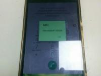 Смартфон Sony D6603