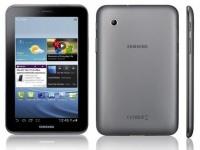 Samsung tab 2 8gb