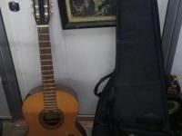 Гитара ctemona 978