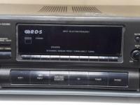 Ресивер Technics SA-GX280
