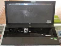 Корпус ноутбука HP625