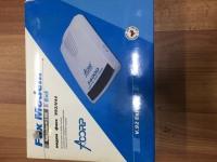 Модем факс Fax modem Sprinter@56K V92/V44