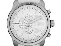 Diesel DZ4240