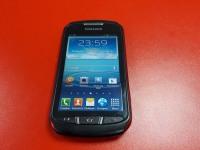 Смартфон Samsung Galaxy XCover 2