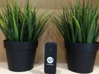 Usb модем Мегафон 4G