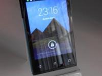 Телефон Highscreen Pure J трубка Т-7