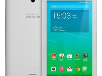 Alcatel Pop 7S