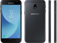 Samsung Galaxy J3 2017 (SM-J330)