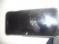 Iphone 6 64GB SG