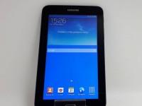 Планшет Samsung Galaxy Tab 3Lite 8GB(коробка,зу)