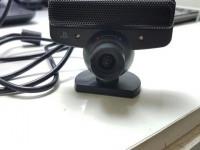 Игровая камера Sony Eye