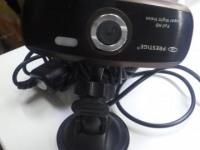 Видеорегистратор Рrestige DVR-390