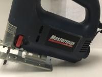 Лобзик MASTERMAX MJS-1501 гол
