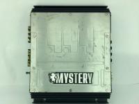 Автомобильный усилитель Mystery MR 2.75 (гол)