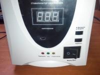 Стабилизатор напряжения idealArt ID-AVR2000
