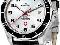 Candino C4340