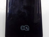 Жесткий диск 3Q 640Gb
