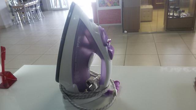 Tefal FV4270