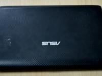 Asus Eee PC Л1-4074