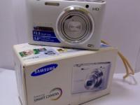 Л2-712 Фотоаппарат SamsungST150F