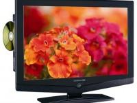 Телевизор Daewoo DSL-22V1WC