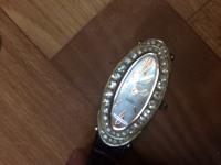 Часы Спутник L-11155