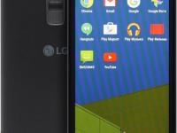 LG X210ds