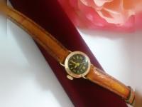 Часы 2П 222 Золото 585 (14K) вес 10.82 г