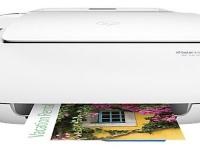 HP DeskJet Ink 3636*