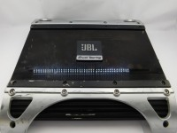 А/усилитель JBL GTO75.2(гол)
