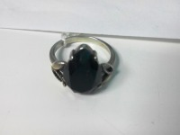 Кольцо Серебро 925 вес 3.63 гр.