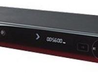 DVD проигрыватель Samsung DVD-1080PR