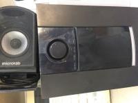 Акустическая система Microlab m860