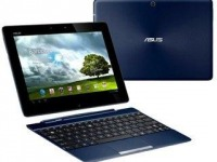 Asus TF300t*