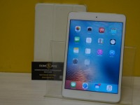 Планшет Apple iPad mini 2 16Gb Wi-Fi + Cellular (в чехле) Н-17