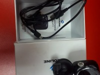Видеорегистратор Neoline V11