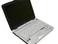 Ноутбук ACER Aspire 4520 Z03