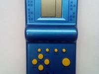 Тетрис Е-9999