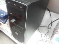 Системный блок Cooler Master