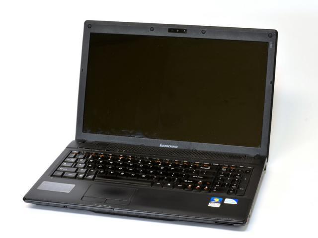 Lenovo n14608