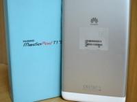 Huawei MediaPad T17.0 3Gb