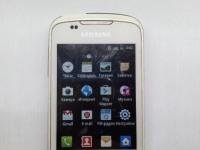 Мобильный телефон Samsung Gt-S 5570I на ремонт