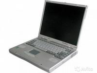 Ноутбук RoverBook b415L