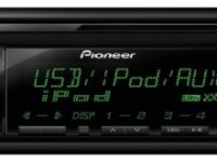 Магнилола Pioneer DEH-X3600UI Л2-761