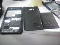 Мобильный телефон ZTE Blade A5 Pro