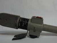 Полифузионный сварочный аппарат KARADUMAN пк бч